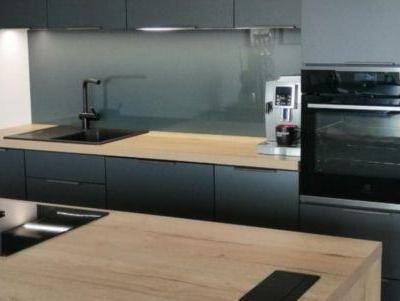 Agma kuchnie 45