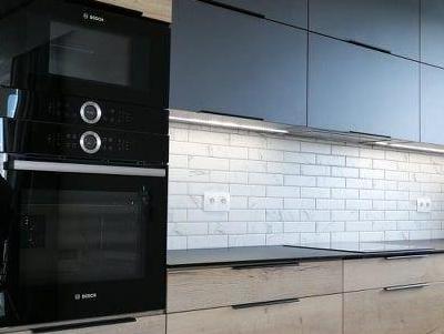 Agma kuchnie 62
