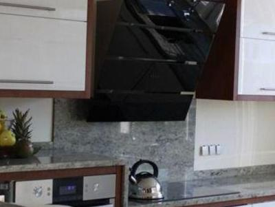 Agma kuchnie 8