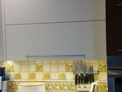 Agma kuchnie 82