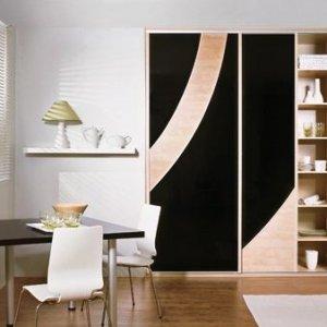 meble łazienkowe szafy i garderoby 14