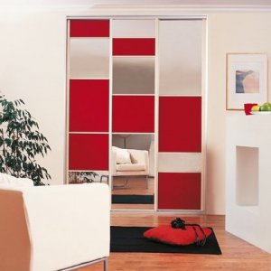 meble łazienkowe szafy i garderoby 2