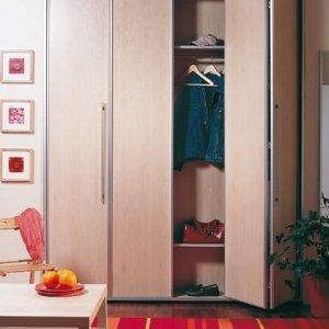 meble łazienkowe szafy i garderoby 4