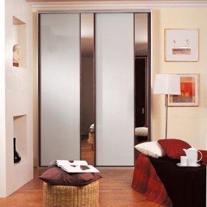 meble łazienkowe szafy i garderoby 8