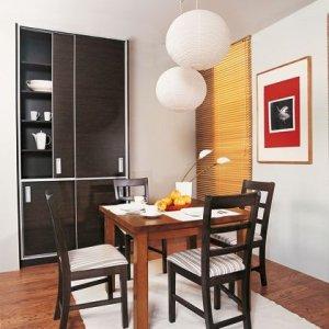 meble łazienkowe szafy i garderoby 9