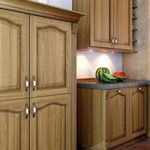 klasyczne meble kuchenne Stolzen 1