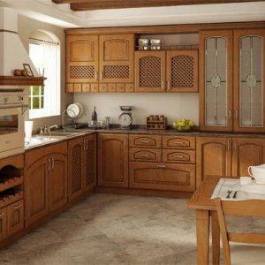 klasyczne-meble-kuchenne-1